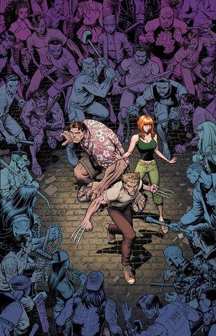 File:X-Men Blue Vol 1 6 Textless.jpg