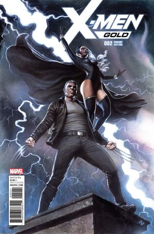 File:X-Men Gold Vol 2 2 Granov Variant.jpg