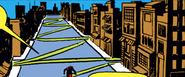 11th Street from Tales to Astonish Vol 1 51 001