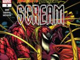 Absolute Carnage: Scream Vol 1 3