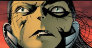 Aghanne (Earth-616) from Astonishing X-Men Vol 3 19 0001