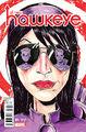 All-New Hawkeye Vol 1 1 Lemire Variant.jpg