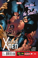 All-New X-Men Vol 1 15