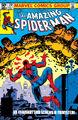 Amazing Spider-Man Vol 1 218.jpg