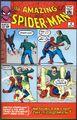 Amazing Spider-Man Vol 1 4 Vintage.jpg