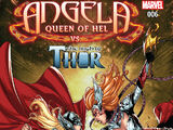 Angela: Queen of Hel Vol 1 6