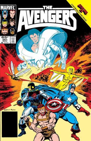 File:Avengers Vol 1 261.jpg