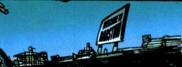 Barstow from X-Men Unlimited Vol 2 9 001