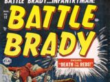 Battle Brady Vol 1 12