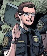 Carlie Cooper (Earth-616) from Amazing Spider-Man Vol 5 45 001