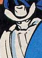 Carter Slade (Earth-TRN708) from Silver Sable and the Wild Pack Vol 1 35 0001