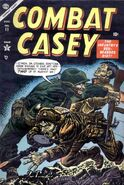 Combat Casey Vol 1 11