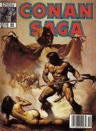 Conan Saga Vol 1 24