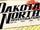 Dakota North Vol 1