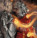Deathlok Prime (Earth-12034) from Wolverine and the X-Men Vol 1 4 page --