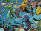 Deep Six (Attuma) (Earth-616)