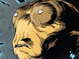 Elo (Moloid) (Earth-616)