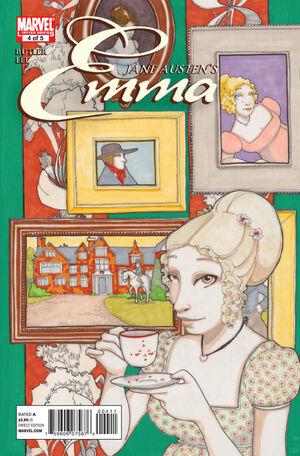 Emma Vol 1 4