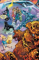 Fantastic Four (Earth-94535) from Deadpool The End Vol 1 1 001