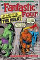 Fantastic Four Vol 1 12.png