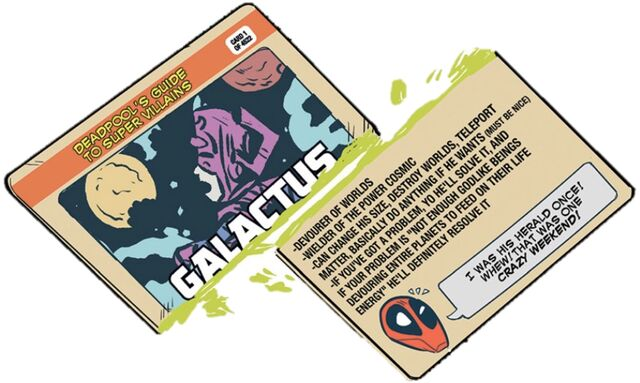 File:Galan (Earth-616) on Deadpool's Guide to Super Villains Cards from Unbeatable Squirrel Girl Vol 1 3.jpg