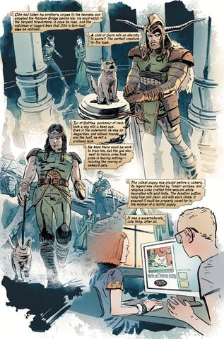 File:Journey into Mystery Vol 1 632 Page 14.jpg