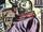 Kag (Communist) (Earth-616)