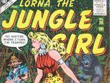 Lorna, the Jungle Girl Vol 1 26