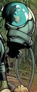 Martha Johansson (Earth-616) from Extraordinary X-Men Vol 1 9 001