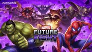 Marvel Future Fight 005