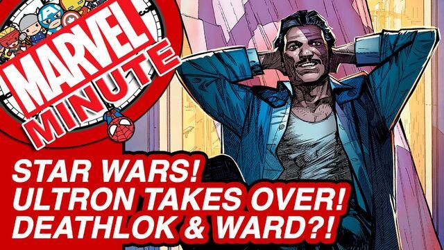 File:Marvel Minute Season 1 11.jpg