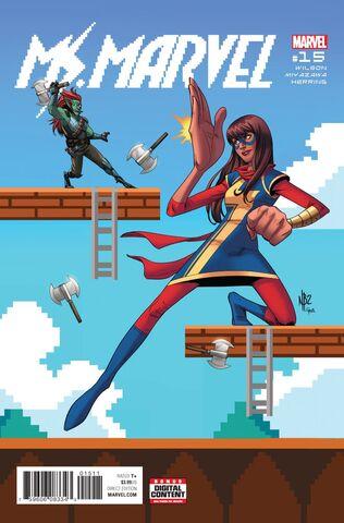 File:Ms. Marvel Vol 4 15.jpg