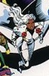 Ororo Munroe (Earth-TRN566) from X-Men Adventures Vol 2 1 001