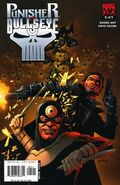 Punisher vs. Bullseye Vol 1 5
