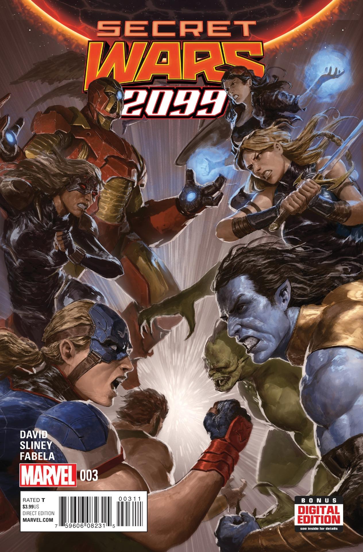 Secret Wars 2099 Vol 1 3.jpg