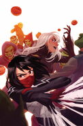 Silk Vol 2 6 Textless