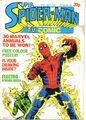 Super Spider-Man TV Comic Vol 1 485.jpg
