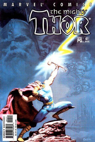 Thor Vol 2 41.jpg