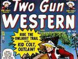 Two-Gun Western Vol 1 14