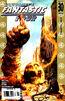 Ultimate Fantastic Four Vol 1 30 Variant