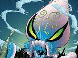 Uluath (Earth-616)