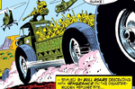United States Army (Counter-Earth) (Earth-616) from Warlock Vol 1 6 001