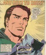 Victor von Doom (Earth-616) from Marvel Super Heroes Secret Wars Vol 1 11 0001