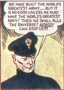 Von Ratter (Earth-616) from Marvel Mystery Comics Vol 1 33 0001
