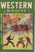 Comic-westernwinnersv1-5