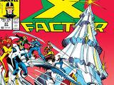 X-Factor Vol 1 27