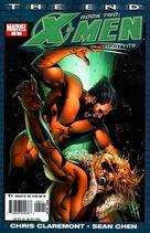 X-Men The End Vol 2 5