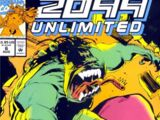 2099 Unlimited Vol 1 6