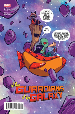 File:All-New Guardians of the Galaxy Vol 1 1 Young Variant.jpg