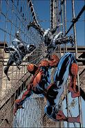 Amazing Spider-Man Vol 1 512 Textless